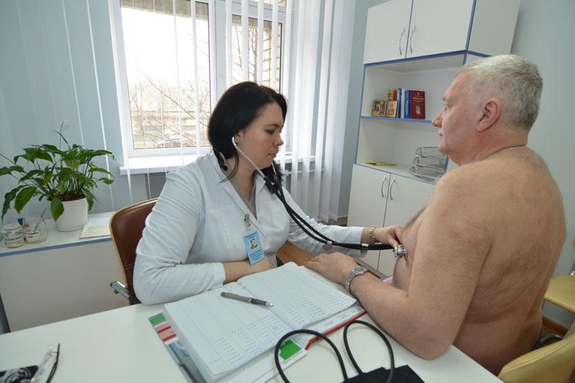 russkie-porno-matyurki-onlayn