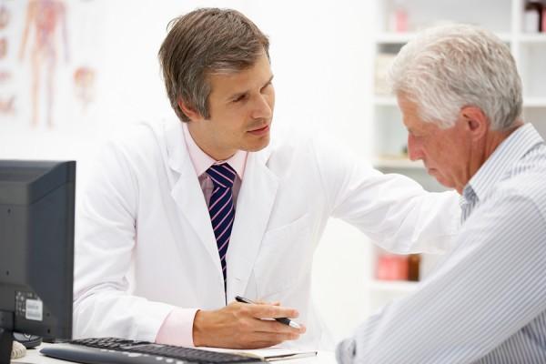 Работа для врачей в астане