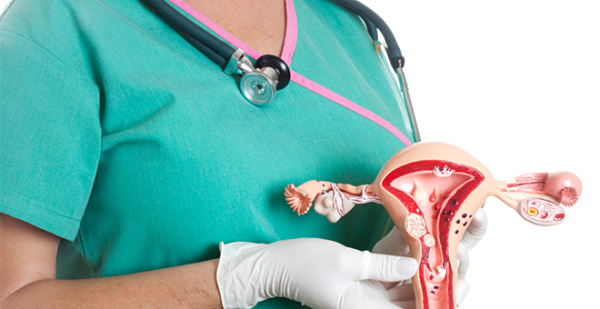 Цервикометрия при беременности