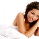 Лечение венерических заболеваний у женщин в Нур-Султане (Астане)