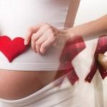 Лечение осложнений ИППП, опасность для беременных