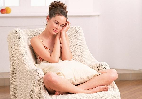 Лечение осложнений ИППП у женщин