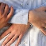 Лечение осложнений ИППП мужчин
