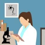 Лечение женских болезней в Нур-Султане (Астане)