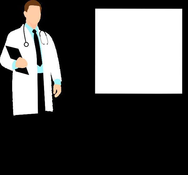 УЗИ органов мошонки в Нур-Султане (Астане)